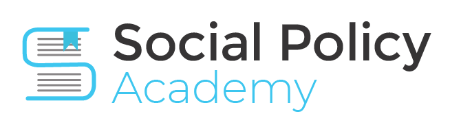 social-policy-academy-01